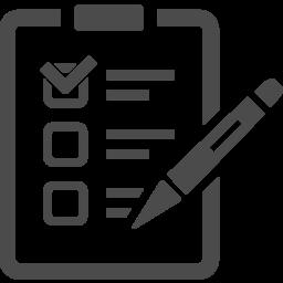 設計 内装工事サポート サービス一覧 ショップパートナー 独立開業 新規開業のサポート