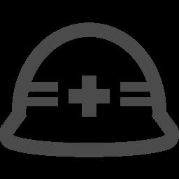helmet_image