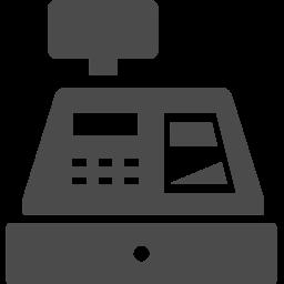 register_image