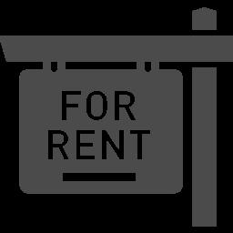 rent_image