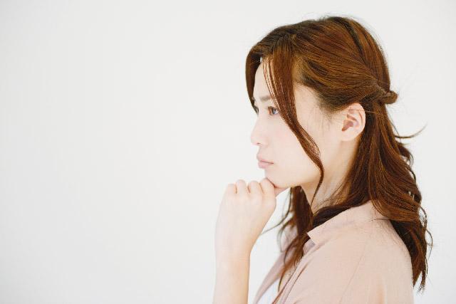 kangaeru_image