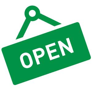 open_icon
